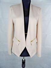 Blazer Blazer Polyester Coats, Jackets & Waistcoats for Women