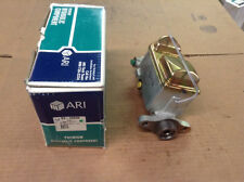 NEW ARI M85046 Brake Master Cylinder | Fits 77-83 Ford E350 F350