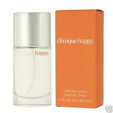 Clinique Happy Eau De Parfum 30 ml (woman)