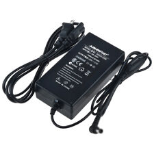 AC DC Adapter for Samsung HW-JM55 HW-JM55/ZA HWJM55 2.1 Channel Wireless Audio