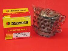 Tecomec cylinder assembly stihl 051-Ts510 made in Italy Stihl #1111 020 1200