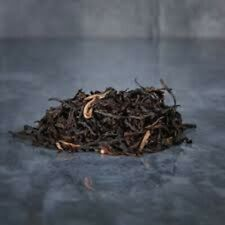 ORGANIC DARJEELING TEA (SECOND FLUSH) OAKS SFTGFOP I CH. MUSCATEL 500 gms