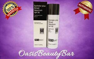 PCA skin Protecting Hydrator Broad Spectrum SPF 30 - 1.7 Z.