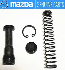 MAZDA GENUINE RX-7 FD3S Clutch Master Cylinder Repair kit  JDM OEM