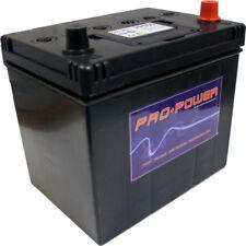 PP005L Pro Power Battery 60AH 390CCA 2 Year Warranty