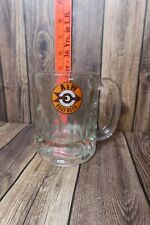 Vintage AW Root Beer Arrow Logo A&W Mug All American 4 1/2""