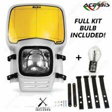 Pièces détachées Moto Guzzi pour motocyclette Honda