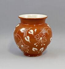 "Keramik Vase Schramberg ""Renate"" 99845310"
