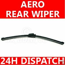 Skoda Octavia & TDi 04on AERO REAR BACK Wiper Blade AR3