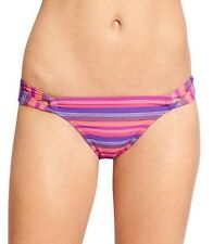 New without tag $49 Athleta Tulum Loop Side Bottom 8166, 227800, Sz M