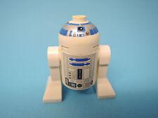 Lego Figur Star Wars R2-D2 sw028  7190 7171 10144 4502  v. Händler