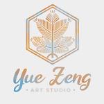 Yue Zeng Art Studio