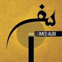 Imed Alibi - Safar [CD]