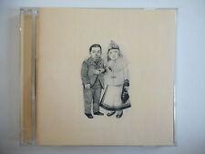 THE DECEMBERISTS : THE CRANE WIFE [ CD ALBUM ] --> PORT GRATUIT