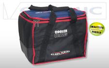 Bag Thermal Colmic Arno Cooler