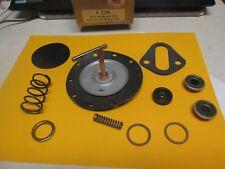 1957 1958 BUICK SUPER SPECIAL V8 364 AC 4399 UNLEADED FUEL PUMP REBUILD KIT USA