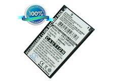 3.7V battery for LG SBPL0092901, KF240, SBPL0085606, KS360, TE-365, SBPL0089001,