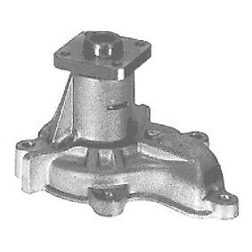 Protex Water Pump PWP889 fits Ford Corsair 2.0 (UA)