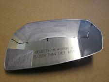 Audi R8 Spyder Spiegelglass für Außenspiegel re M13795 420857536k 01s