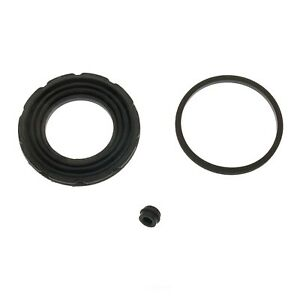 Disc Brake Caliper Repair Kit Rear Carlson 15489 fits 17-19 Nissan Titan