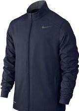 Nike NEW Mens Summer Team Woven Dri Fit Training Jacket 688493 Large L $90