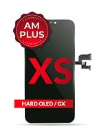 iPhone XS OEM Quality Hard OLED Premium Screen Display Digitizer Replacement USA