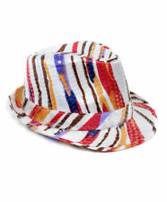 58a1aa089916c 100% Cotton Vintage Hats for Men for sale