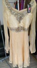 Indian Pakistani Salwar Kameez Lengha Eid Wedding Party Dress
