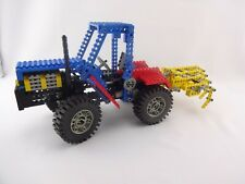 LEGO® TECHNIC 8859 Tractor