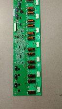 LG SONY VIZIOTV BACKLIGHT INVERTER MODEL V266-001  4H.V2668.001 /G