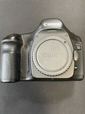 Canon EOS 5D mark i Digital SLR Camera