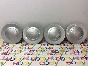 2000-2005 Mercury Sable Hubcaps Center Caps 3F43-1A096-BA 00 01 02 03 04 05