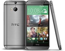 HTC GPS Mobile and Smart Phones