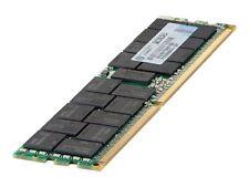 HP PC3-10600 (DDR3-1333) Bus Speed 4GB Enterprise Network Server Memory (RAM)