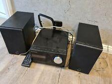 Pioneer Kompaktanlage X-CM-32BT-K Bluetooth