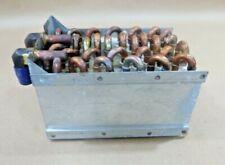 Onan Cummins 102 0843 Diesel Engine Oil Cooler Djc Series