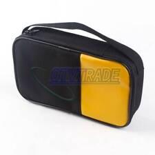 Soft Casebag Fits Fluke 88v23327928728918718990629040