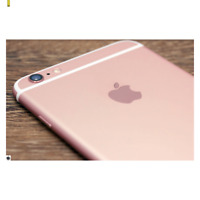 Apple iPhone 6S 16GB, 64GB, 128GB - CDMA/GSM - UNLOCKED