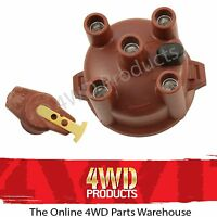 New Genuine OEM Part 40206-22T01 Nissan Rotor-disc brake front 4020622T01