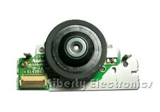 Spindle Disc Spin Motor KES-400AAA Laser Lens FOR PS3