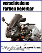 MRA Touring Touren Scheibe Yamaha FZ 1 Fazer FZ 1 S windscreen