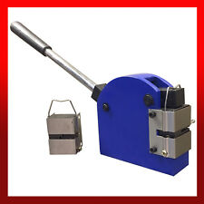 WNS Hand Shrinker Stretcher 25mm Throat x 1.2mm Capacity Restoration Fabrication