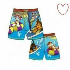 165eb3d473fc Abbigliamento da mare e piscina per bambini dai 2 ai 16 anni ...