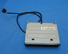 Packard BELL IMEDIA 82-246-100300 CARD READER CON CAVO SCHEDA MADRE