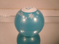 Magic 8 Ball Disney Frozen Question Game by Mattel 2014