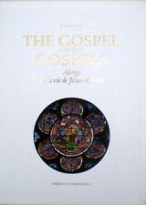 The Gospel of the Gospels: Abrege De La Vie De Jesus-Christ by Blaise Pascal