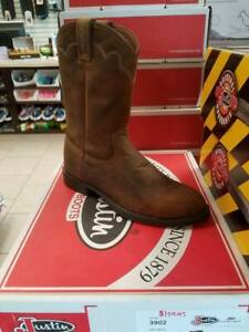Justin Boots style 3902