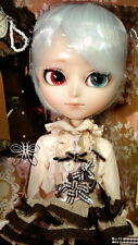 Free Shipping NRFB Doll I-920 Dec 2012 - Isul Johan Retro Memory Pullip Brother
