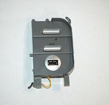 Canon Pixma iP3000 Printer Control Panel Unit w/ buttons QM2-1389