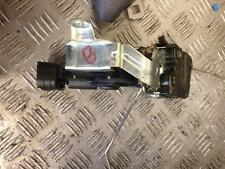 2001 suzuki grand vitara 2.0 td diesel hayon/boot lock catch mechanism